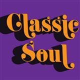 Classic Soul Mix