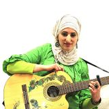 Interview with Sarah Yaseen from Rafiki Jazz