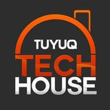 Dj Tuyuq - Tech House 11.08.2016
