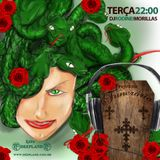PROGRAMA FUNERÁRIA - DJ RODINEI MORILLAS