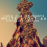 White Light 66 - Luca C & Brigante