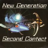 New Generation The Second Contact