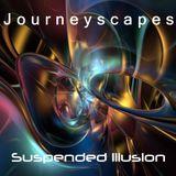 PGM 126: Suspended Illusion