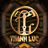 [ Việt Mix ] - Tình Nồng ( Bản Chất - Full Track Thái Hoàng ) Bay Phòng ... Thành Lực ( Chính Chủ )