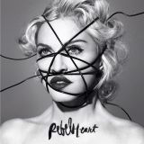 Madonna - Living For Love (Alexander La Cienega Blvd Remix)