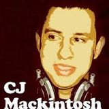 Cj Mackintosh & Barbara Tucker - Live at The Base (MI) - 08.02.2001