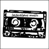 Underground Lair - October 1998 Hip Hop Mixtape (Side A + B)