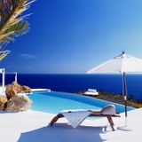 VA - Chillout Ibiza (Mixed By Luchian Cris)