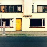 mybach.disco#17