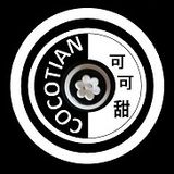 Cocotian