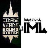 CVS&IML