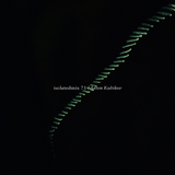 isolatedmix 71 - Anton Kubikov : Ambient Landcast
