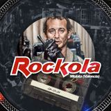 Rockola Mislata - 03/10/2001