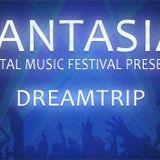 Fantasia Music Festival, Dallas Texas (Live Recording)