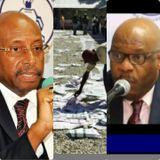 Elections en Haiti: Berlanger va-t-il se trouver sur le même PONT que Pierre-Louis?| Verna Forestal
