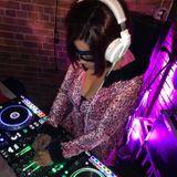 DanceGruv Radio Crown Royal Series Mix 100