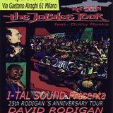 [rec] DAVID RODIGAN feat. CUTTY RANKS @ c.s. Orso, MI (16.05.2003)