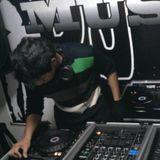 XbT - My World Ep 001 ( Trance Live Set 2013)