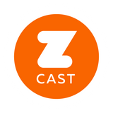 """Episode 62: Is this farewell to flyers? Should we call it """"The Blob""""?  And all the latest Zwifty new"""