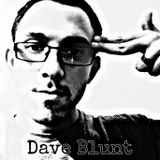 Dave Blunt - Promo mix October 2017.10.16.
