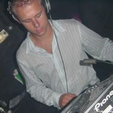 Armin Van Buuren and Tall Paul - Essential Mix 04-25-2004
