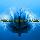 "Pieces Of Mind Ep. 3 ""Deeply Faded"""