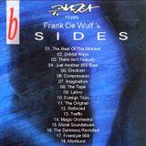 enjoy mixes Frank De Wulf's B-Sides