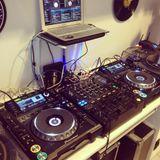 King Jay @ My House 23.05.15 (Radio UPF)