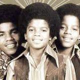 Seconda parte puntata STRS The Jackson 5, Michael Jackson