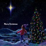 Merry Christmas, World
