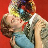 Dastardly Disco
