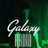 Galaxy Radio feat. Luck Croix (STACIAN) and YobKiss