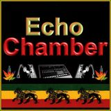 Echo Chamber - All Jamaican Special - with Ras Takura - 11/23/16