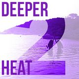 Deep Tech House Mix - Deeper Heat 2