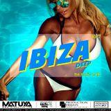 DJ MATUYA - IBIZA #077