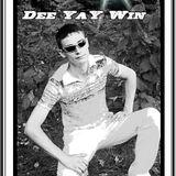 Win Damian Sylvester Rak Van Buuren A STATE OF TRANCE CHAMPION Ep 069 15.JUNE.2014