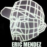 ERIC MENDEZ     SAN FRANCISCO NIGHTLIFE 2014