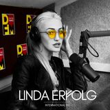 DJ LINDA ERFOLG - PREPARTY WEEKEND DFM (full version)