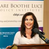 2018 Woman of the Year: Rachel Campos-Duffy