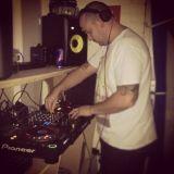 29 Apr 14 Tech House Mix