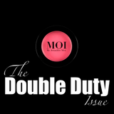 The Double Duty Issue