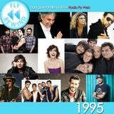 Puntata n. 27 - 1995