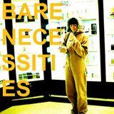 The Bare Necessities. Best Show Yet!