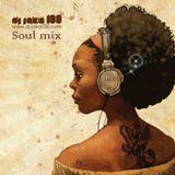 Dj Jaka100 - Soul  mix