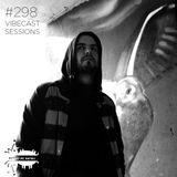 Mapu @ Vibecast Sessions #298 | 4pe4.ro