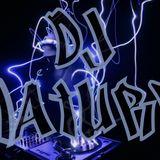 djNature House Mix-2 (Classifieds)