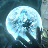 Prometheus / Are people missing the point when they criticise films?