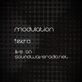 Modulation by Tekra