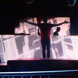 Hernan Paredes - Live Uaix Party (Total Set)