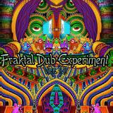 Fraktal Dub Experiment 11.11